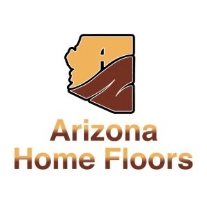 AZ Home Floors