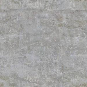 travertine tile removal